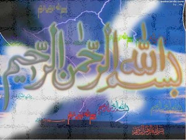 Talha shahzadi 0004 Sohail khan 0007 M. Usman khan 0014 Ejaz gadi 0025 Malik saqib 0030 M waseem jutt 0047  Prof Nadeem