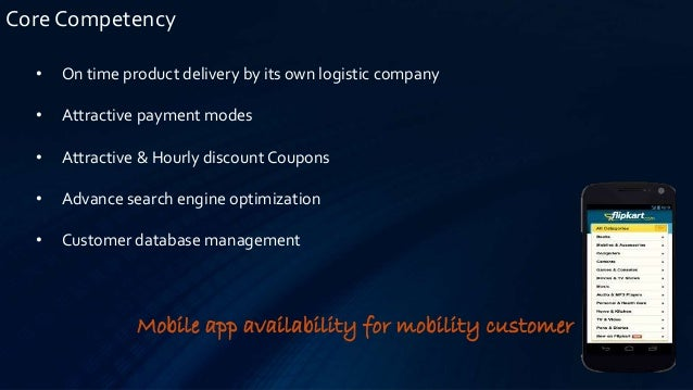 swot analysis of flipkart Strategic analysis on flipkart swot analysis on flipkart 2 pestel framework 3 about industry 4 competitor analysis 5 porter's five force's model 6.