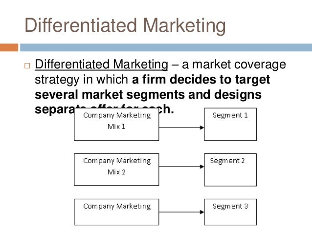 market segmentation and positioning of offering Market segmentation positioning and differentiating the market offering through positioning related marketing programs are responsible to pass unique.