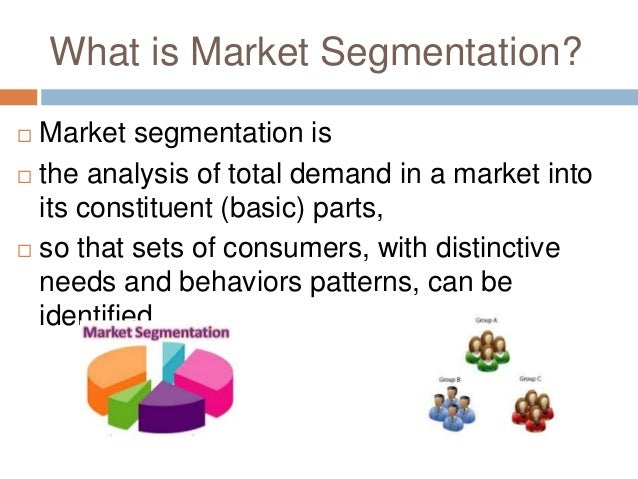 """briefly explain segmentation targeting and positioning This is """"market segmenting, targeting, and positioning"""",  explain why marketers use some segmentation bases versus others  explain why positioning is an ."""