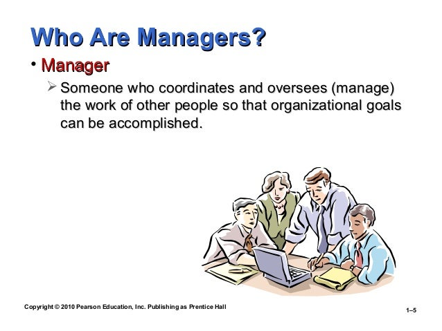 rewards and challenges of being a manager What's it really like being a social worker ellen parker - one of the team shadowed for protecting our children - shares the highs and lows stress and rewards: my life as a social worker - openlearn - open university.