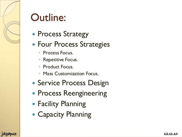 capacity management methods in the service sector Change management - standard methods and  an interruption of service capacity management - enables an  of it service management information is proprietary to.