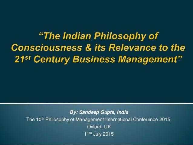 Gandhian economics