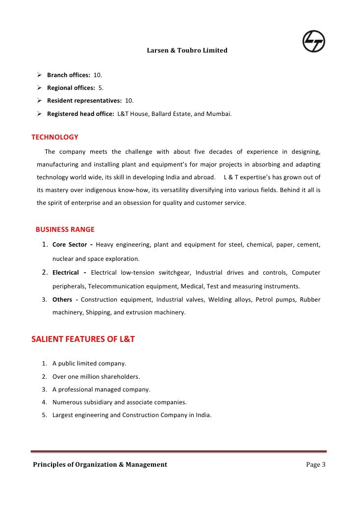 microsoft leadership style Report on leadership style of bill gates submitted to: dr swati agarwal submitted by: dhananjay kumar jaipuria institute of management, noida.