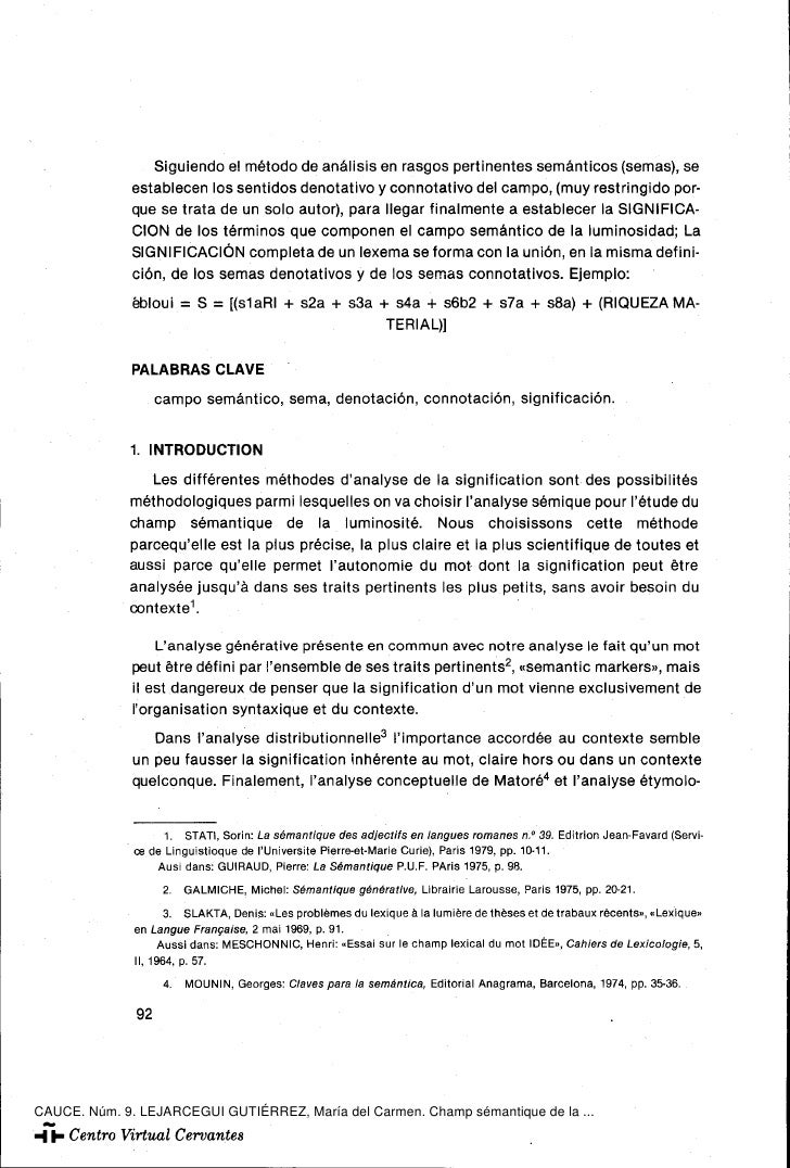 Poème Damour Victor Hugo