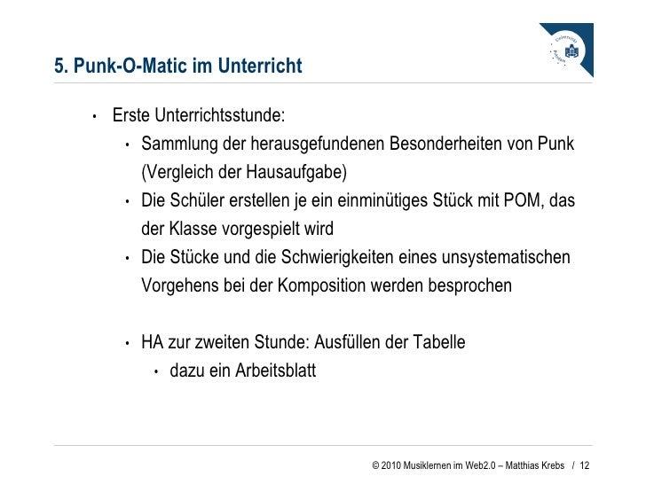 Charmant Krebs Arbeitsblatt Galerie - Arbeitsblätter für ...
