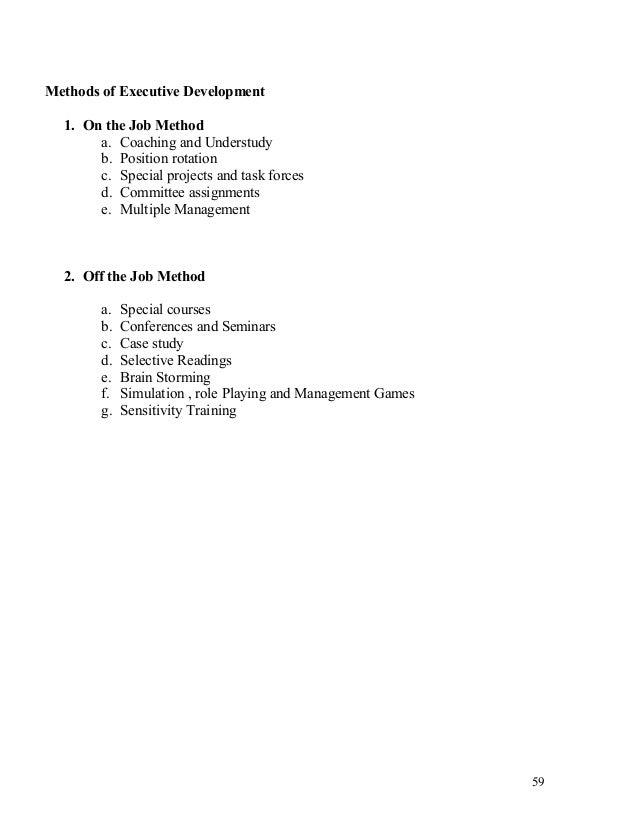 books essay examples nursing applications