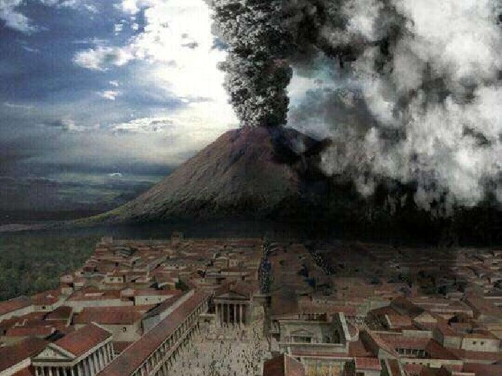 Pompeii<br />By Keller, Robert, Anna, Helen, <br />Olivia and Christina<br />