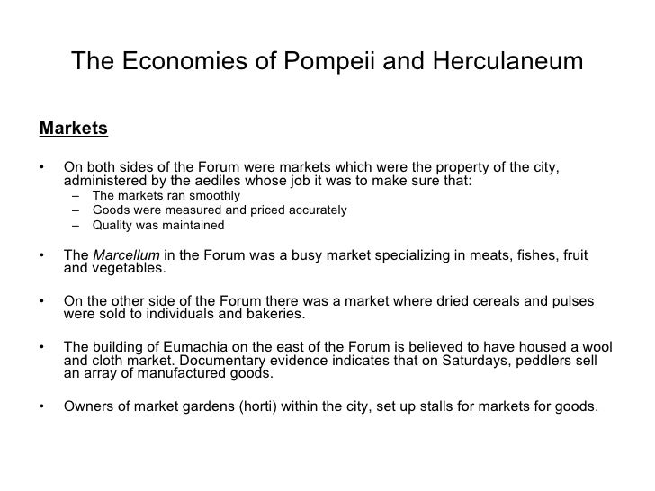 Forum essays pompeii expository essay titles