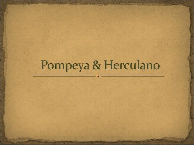 """ Los orígenes de la ciudad todavía son inciertos. Su nombre deriva de Hércules, del griego """"Herakleion"""" y del latín """"Herc..."""