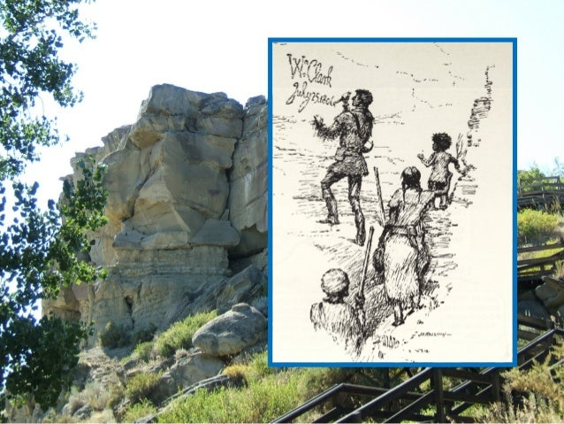 pompeys pillar cougar women Pompy's tower was later renamed pompey's pillar by the editor of the corp's journals  what solo women rvers need to know about the rv lifestyle.