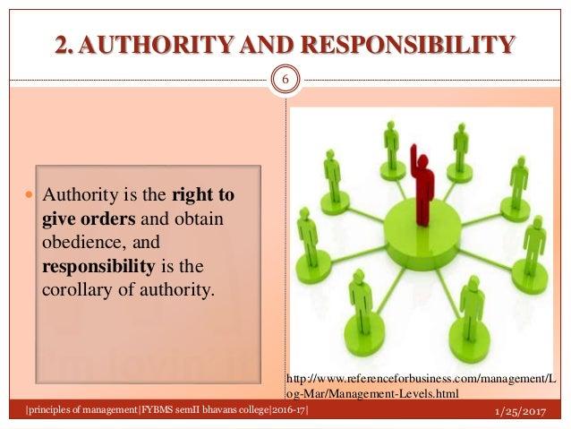 fayols principles of management followed by cadbury