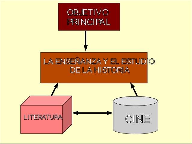 Buero Vallejo y Josefina Molina y la Ilustración Slide 2