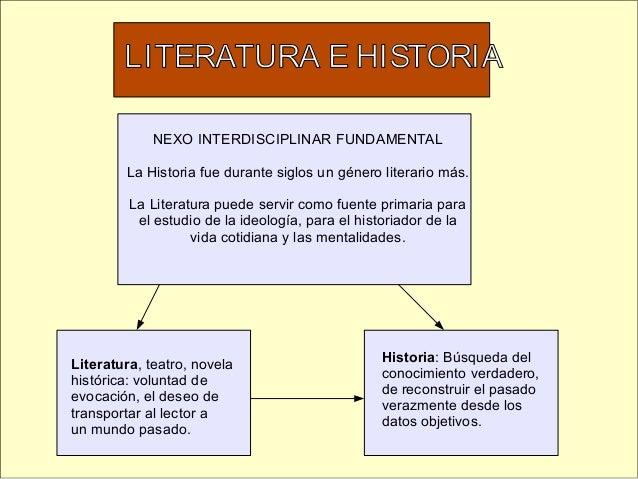 Buero Vallejo y Josefina Molina y la Ilustración Slide 3