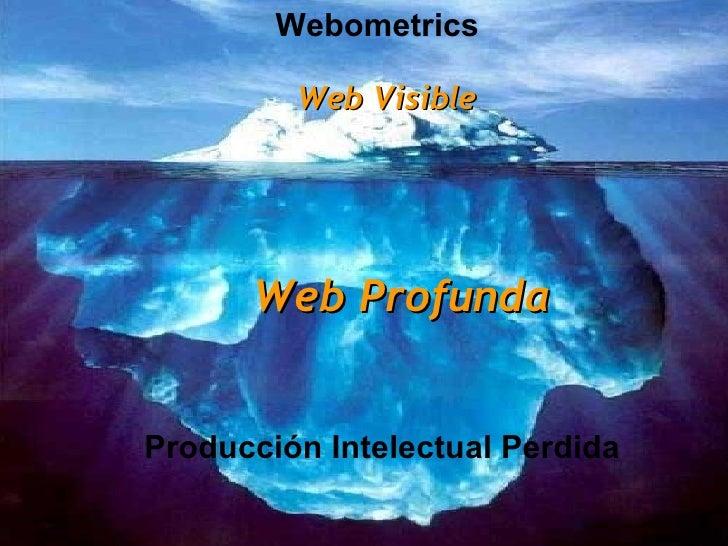 MADE IN COLOMBIA Análisis Webométrico 42.670 74.339 112.127 88.209 TOTALES  2.368 5.175 5.463 4.176   UNIVERSIDAD NACION...