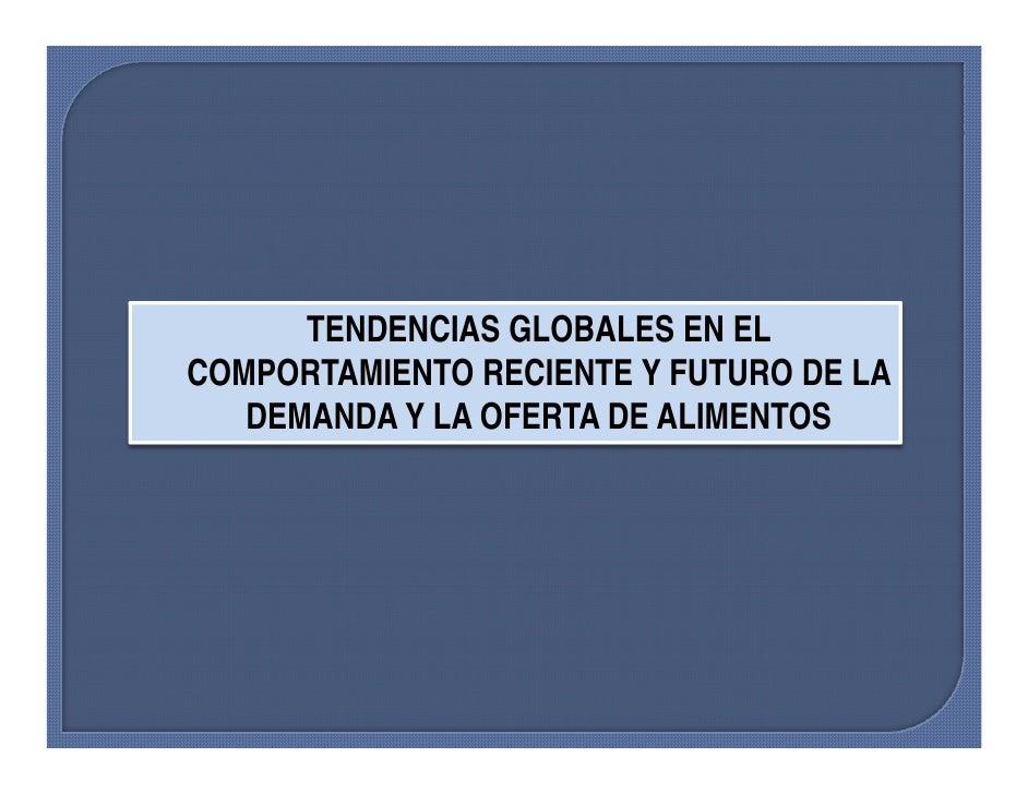 II Convención de Agronegocios - UPC Slide 3