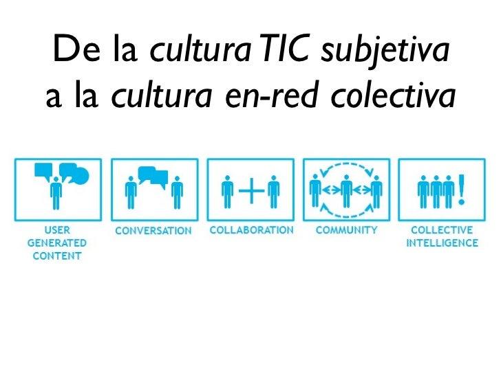 """4 Conceptos de la """"teoría de redes"""" y las""""teoría del capital social"""""""