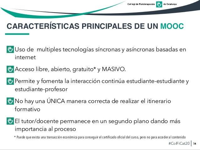 Estrategias 2 0 En Formacion E Investigacion En Fisioterapia