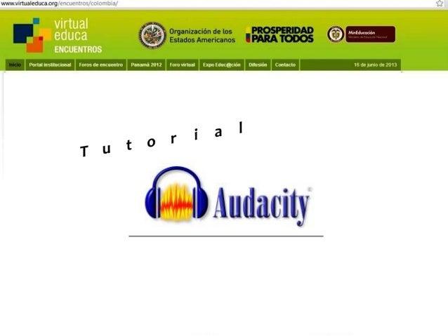 Pensando, pensando mi comportamiento voy mejorando Virtual educa Medellín Colombia XIV Encuentro Internacional  Audio foro...