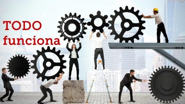 ¡¡Ya hemos llegado!! @socialbrainsES, @BETA_permanente y @dygytalyaCOM han nacido en #FICOD14 Slide 2