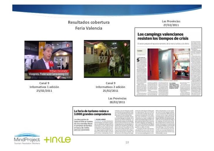 Resultados cobertura                           Las Provincias                                                     ...