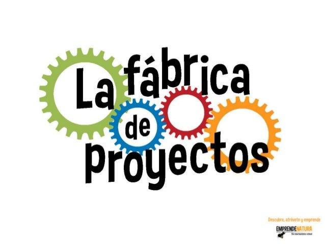 Karina Castro@karinaCastroCkarina@emprendenatura.com