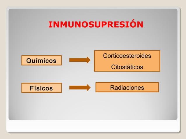 ¿CUALES SON LOS PARASITOS OPORTUNISTAS?  Criptosporidium  Isospora  Clicospora  Stongyloides stercolaris