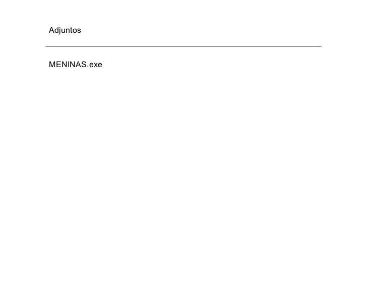 Adjuntos MENINAS.exe