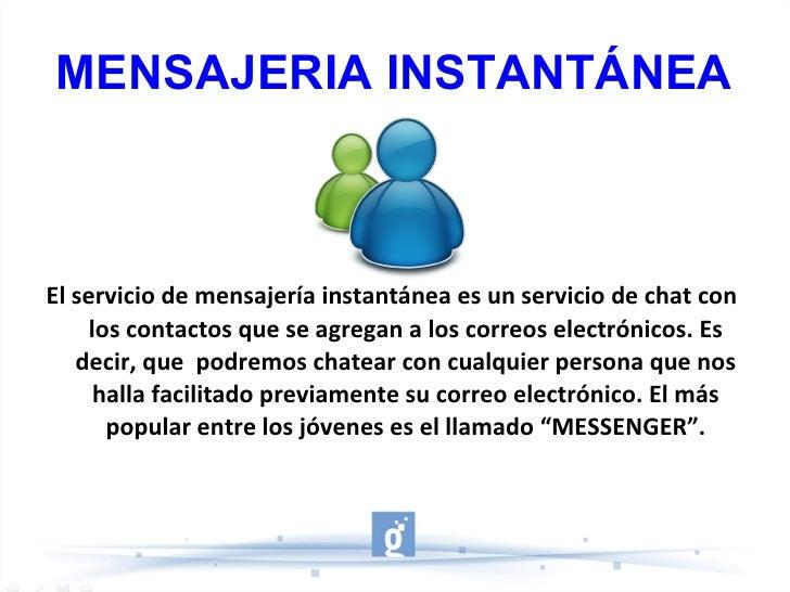 INTERNET Publicidad sexual, servicios de sms para el movil