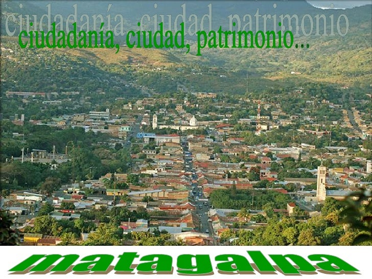 Ponencia Seminario Internacional Patrimonio Monteria Colombia 2008 Slide 2