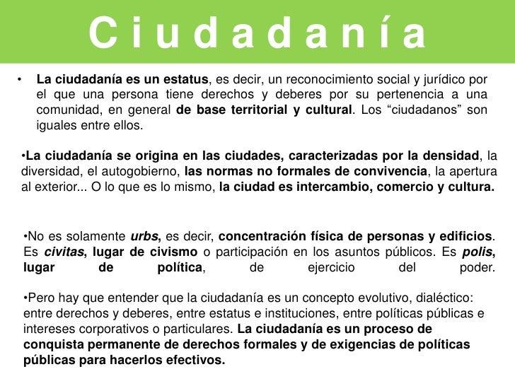Ponencia Seminario Internacional Patrimonio Monteria Colombia 2008 Slide 3