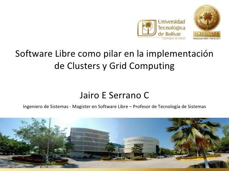 PlantillaAI-01.jpg D:mvrodriguezMis documentosMis imágenesestudio nuevo - 2010pano2.TIF Software Libre como pilar en la im...