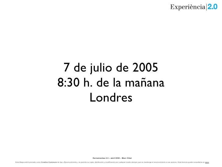 Ponencies 2.0 Slide 2
