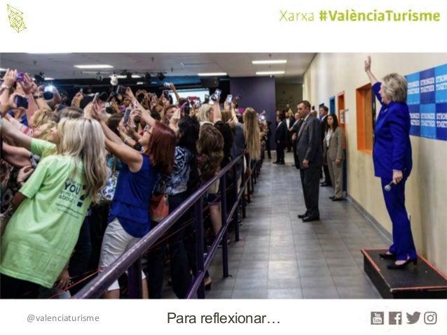 @valenciaturisme Para reflexionar…