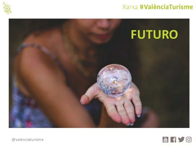 @valenciaturisme FUTURO