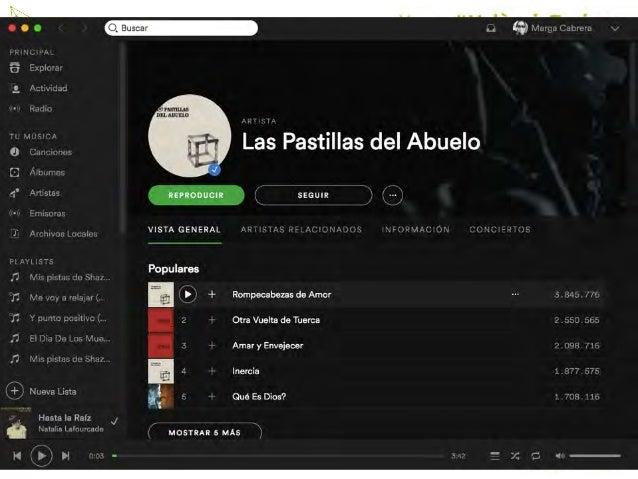 @valenciaturisme http://everynoise.com/engenremap.html
