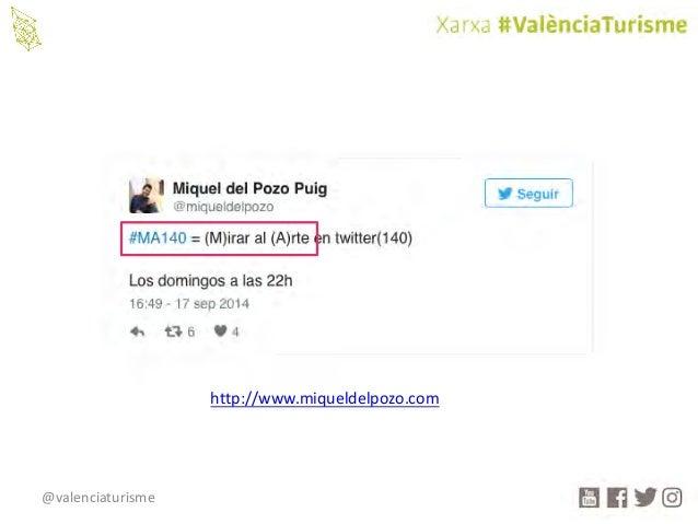 @valenciaturisme http://www.miqueldelpozo.com