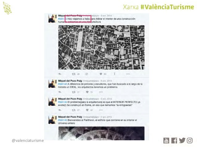@valenciaturisme