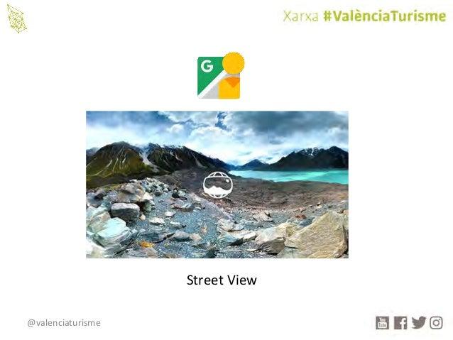 @valenciaturisme StreetView