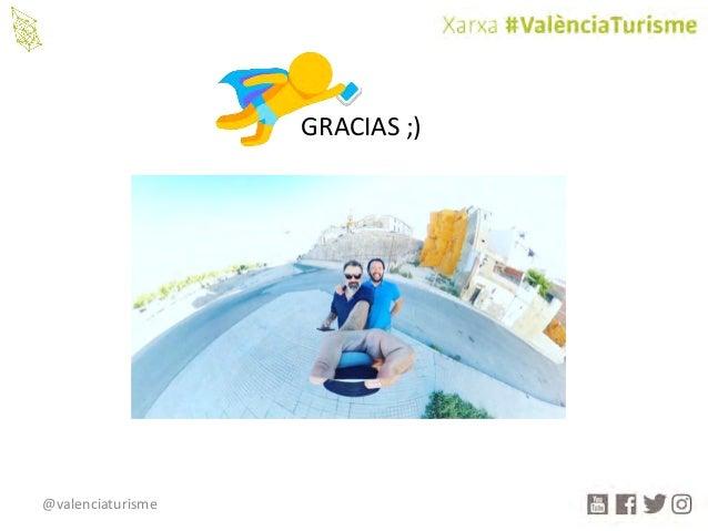 @valenciaturisme GRACIAS;)