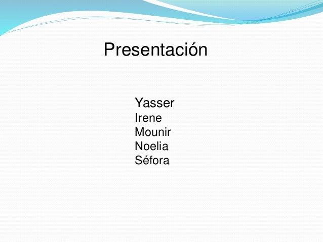 Pontevedra Slide 3