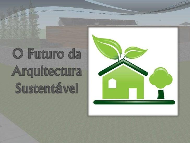  Tiago Faria João Lima Nuno Alves