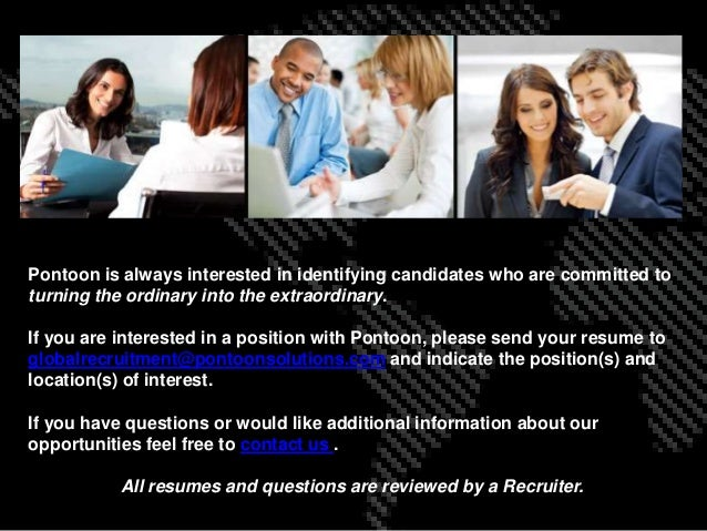 pontoon solutions is hiring in china  japan  korea  u0026 taiwan