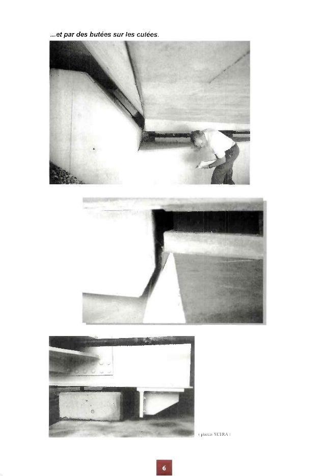 ponts courants en zone sismique guide de conception. Black Bedroom Furniture Sets. Home Design Ideas