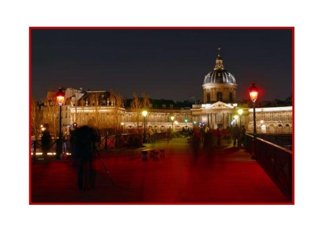 Le pont Notre-Dame se trouve à l'emplacement du premier pont construit à Paris, dèsl'Antiquité. En 1413, Charles VI fait c...