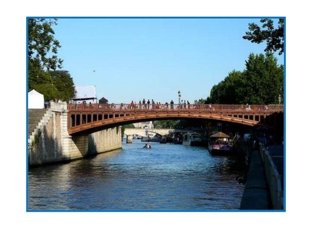 Photos, texte, web – montage-NG2011 – musique : sous les ponts de Paris, valse musette