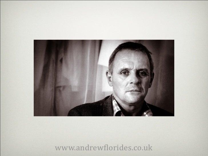 www.andrew(lorides.co.uk