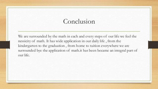 application of mathematics in economics pdf