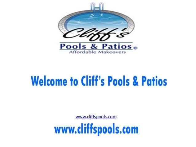 www.cliffspools.com
