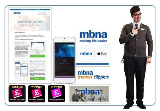The secret to email optimization in mbnas etihad guest credit card p sponsoring fast cars reheart Image collections